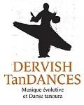 concert Dervish Tandances