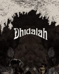 DHIDALAH