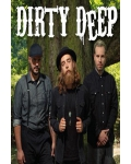 concert Dirty Deep