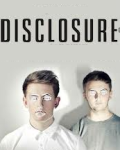 Disclosure - You & Me feat. Eliza Doolittle (Flume Remix)