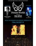 concert Distant World: Music From Final Fantasy