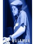 DJ WALKMAN