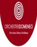 concert Orchestre Idomeneo