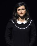 concert Laura Domenge