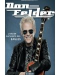 Don Felder - Take It Easy (2019)
