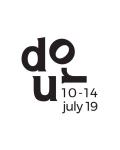 SELECTION / Le TOP 10 des festivals Européens : préparez vos valises !