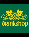 Visuel DRINKSHOP