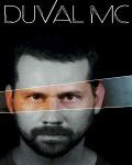 concert Duval Mc