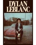 DYLAN LEBLANC