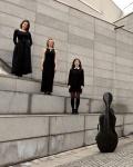 concert Ensemble L'archivolte