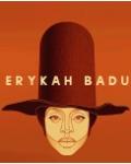 RESERVER / Erykah Badu, reine de la Neo-Soul, donnera un concert exceptionnel le 08 Juillet à Paris !