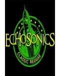 ECHOSONICS