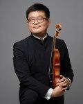 concert Eiichi Chijiiwa 2