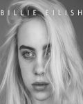 concert Billie Eilish