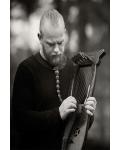 concert Einar Selvik
