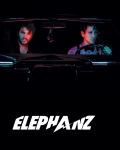 ELEPHANZ - Blowing Like A Storm