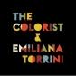 The Colorist and Emiliana Torrini