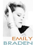 concert Emily Braden