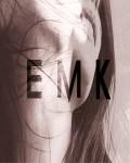concert Emk
