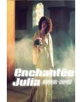 concert Enchantee Julia