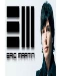concert Eric Martin