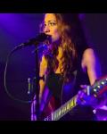 concert Estelle Mey