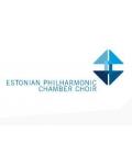concert Choeur De Chambre Philharmonique Estonien
