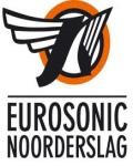 LIVE / Eurosonic : vivez en direct le festival néerlandais avant-gardiste !