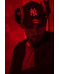 DJ EVERETTX