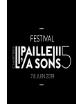 Festival L'Paille à Sons 2018 – Aftermovie