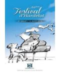 FESTIVAL D'HARDELOT