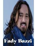 concert Fady Bazzi