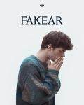 TOURNEE / Fakear s'offre une tournée pour la sortie de son deuxième album !