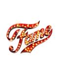 concert Fame - Le Musical