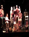 concert La Familiale