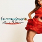 Femme Studio