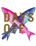 Festival Days Off 2014 - trailer