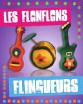 concert Les Flonflons Flingueurs