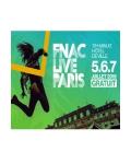FESTIVAL / Sting & Shaggy en duo sur la scène du Fnac Live 2018 !