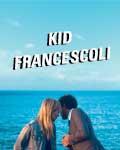 Kid Francescoli -