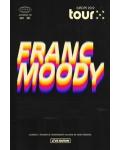 FRANC MOODY