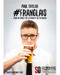 concert #franglais By Paul Taylor