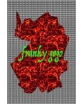 FRANKY GOGO
