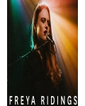 concert Freya Ridings