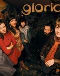 concert Gloria