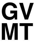 Visuel GOUVERNEMENT A GENT