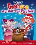 concert Gabilolo Et La Hotte Du Pere Noel