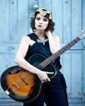 concert Gaby Moreno