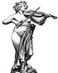 concert Les Muses Galantes