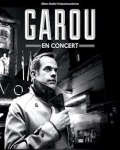 Garou: un nouvel album et des concerts avant The Voice